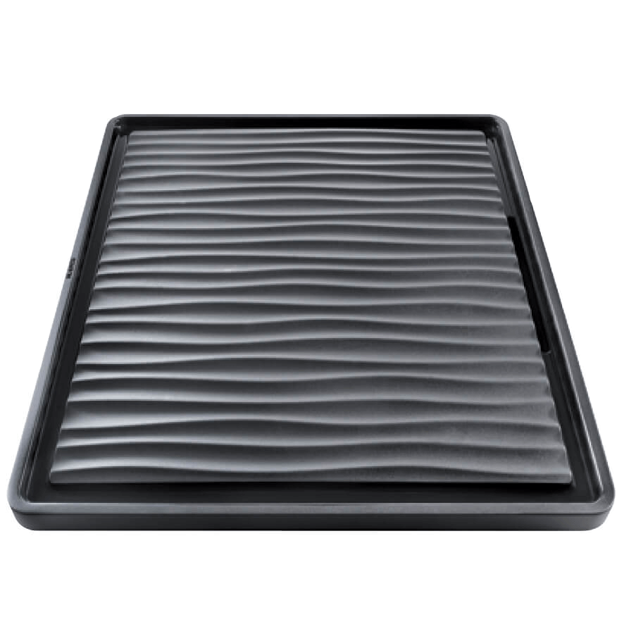 <strong>Plastic Drainer Tray</strong>