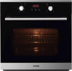 BLANCO-BOSE652X-Oven