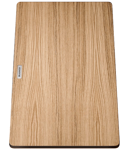 BWCB Wooden Chopping Board
