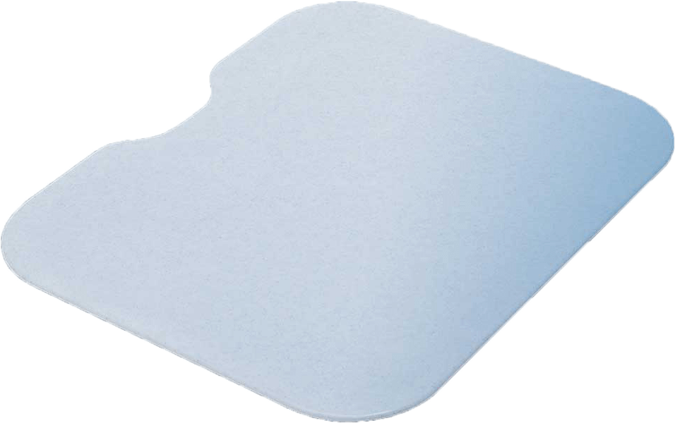 <strong>Plastic Cutting Board</strong>